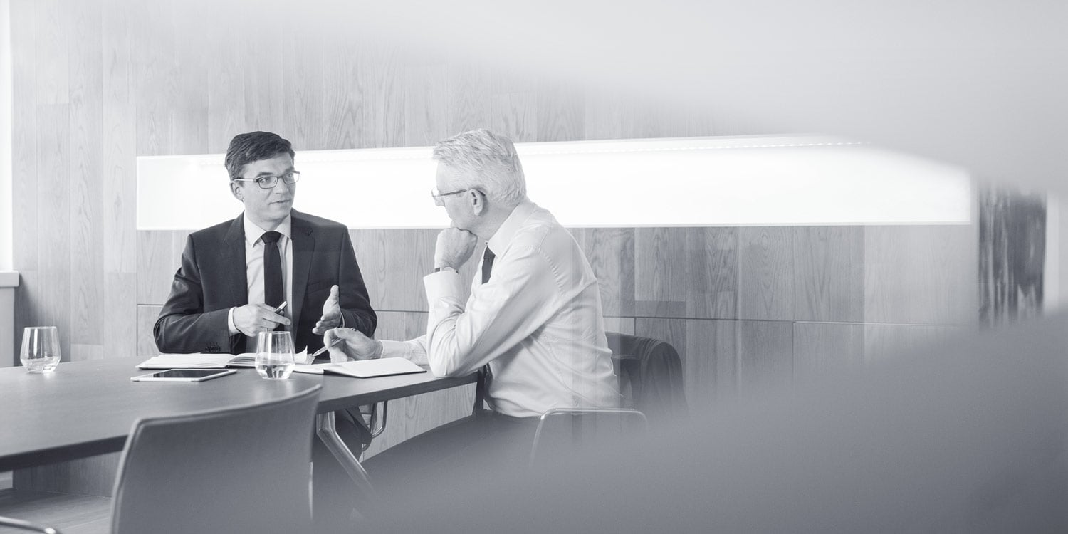 bnt international law firm - legal advice on business law